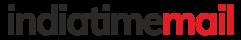 indiatimemail Logo New 600PX